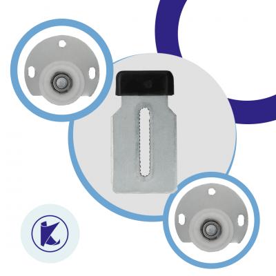 K04 - Alttan Taşımalı Bazalar Arası Çalışan Sistemler