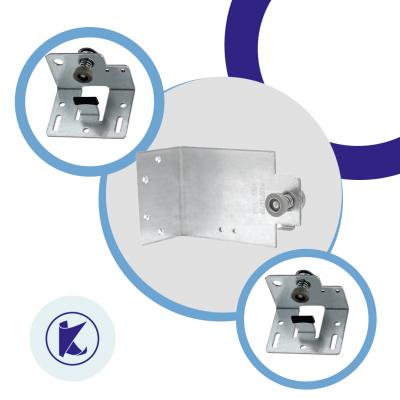 K03 - Alttan Taşımalı Yarı Yüzden Basan Sistemler