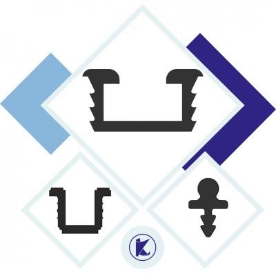 K06 - Kulp Ray ve Çerçeveler