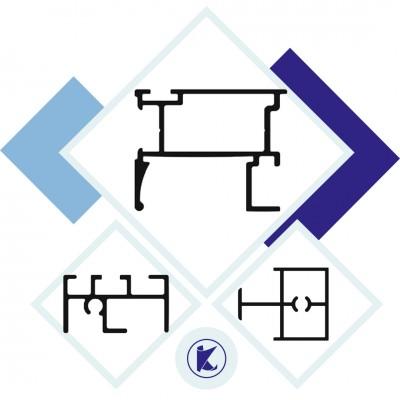 K05 - Pano Mekanizmalar