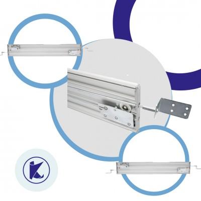 K02 - Senkronize Sistemler