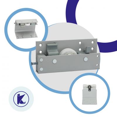 K01 - Yüzden Basan Sistemler